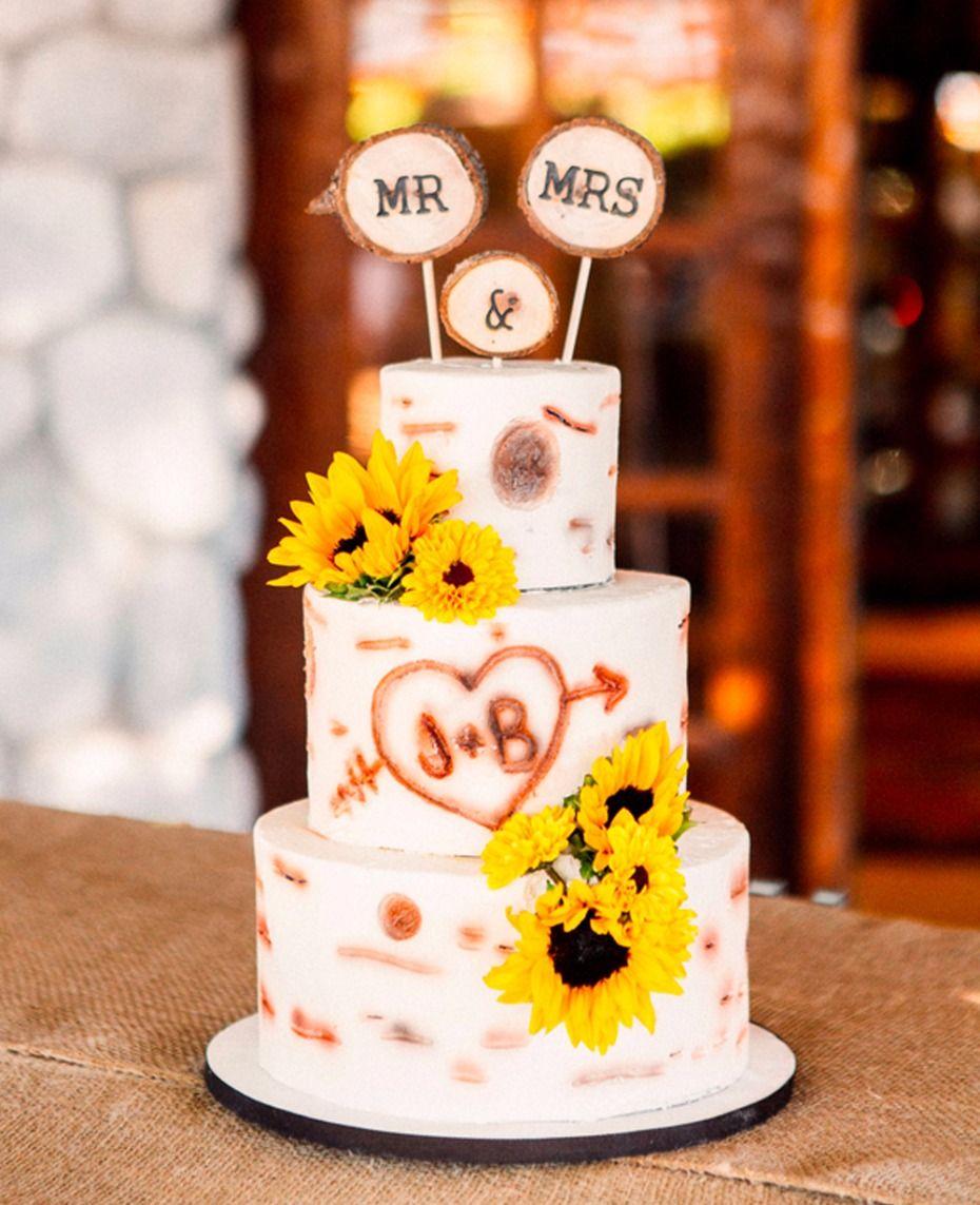 wedding cakes las vegas nv