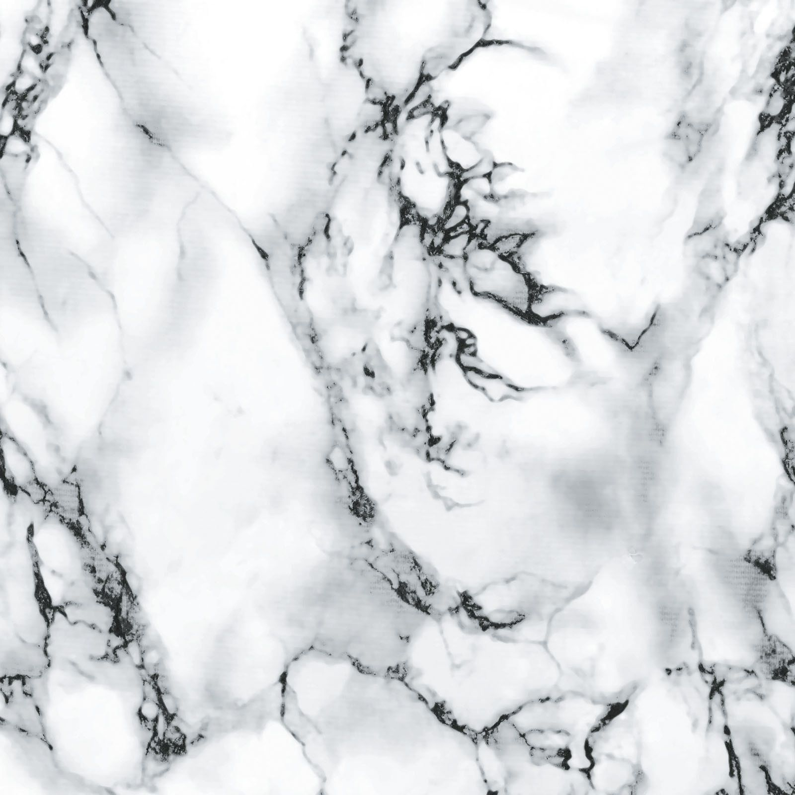 d c fix klebefolie marmor wei grau 90x210 cm alles pinterest marmor grau und bilder. Black Bedroom Furniture Sets. Home Design Ideas