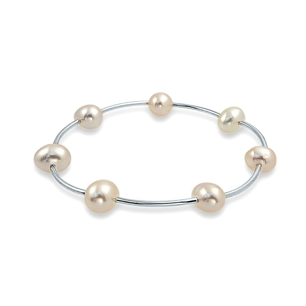 Pearly girl bracelet friendship bracelets pinterest bracelets