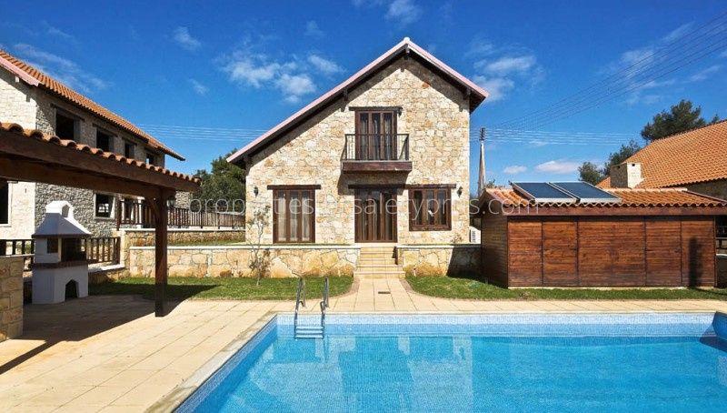 61490585ee5b146af9978a33c082e7a0 - Property For Sale Aphrodite Gardens Paphos