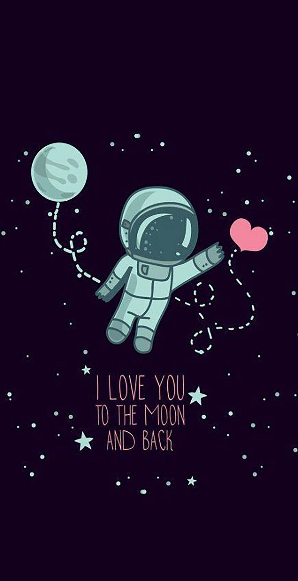 20+ Hand-picked Valentine's Day Mobile Wallpapers