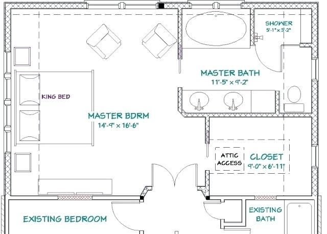 Bedroom Layout Planner Bedroom Layout Planner Best Master Bedroom