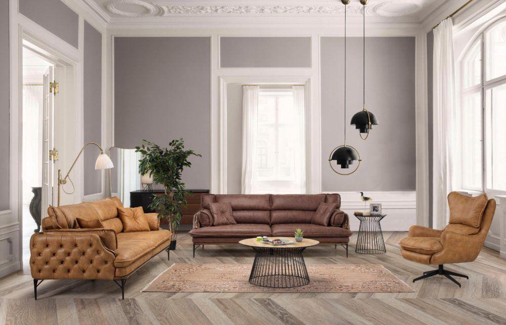 Godina Napoli 2515 Living Room Sofa Set Home Furniture Wholesale Export Turkey In 2020 Living Room Sofa Set Wholesale Furniture Living Room Sofa