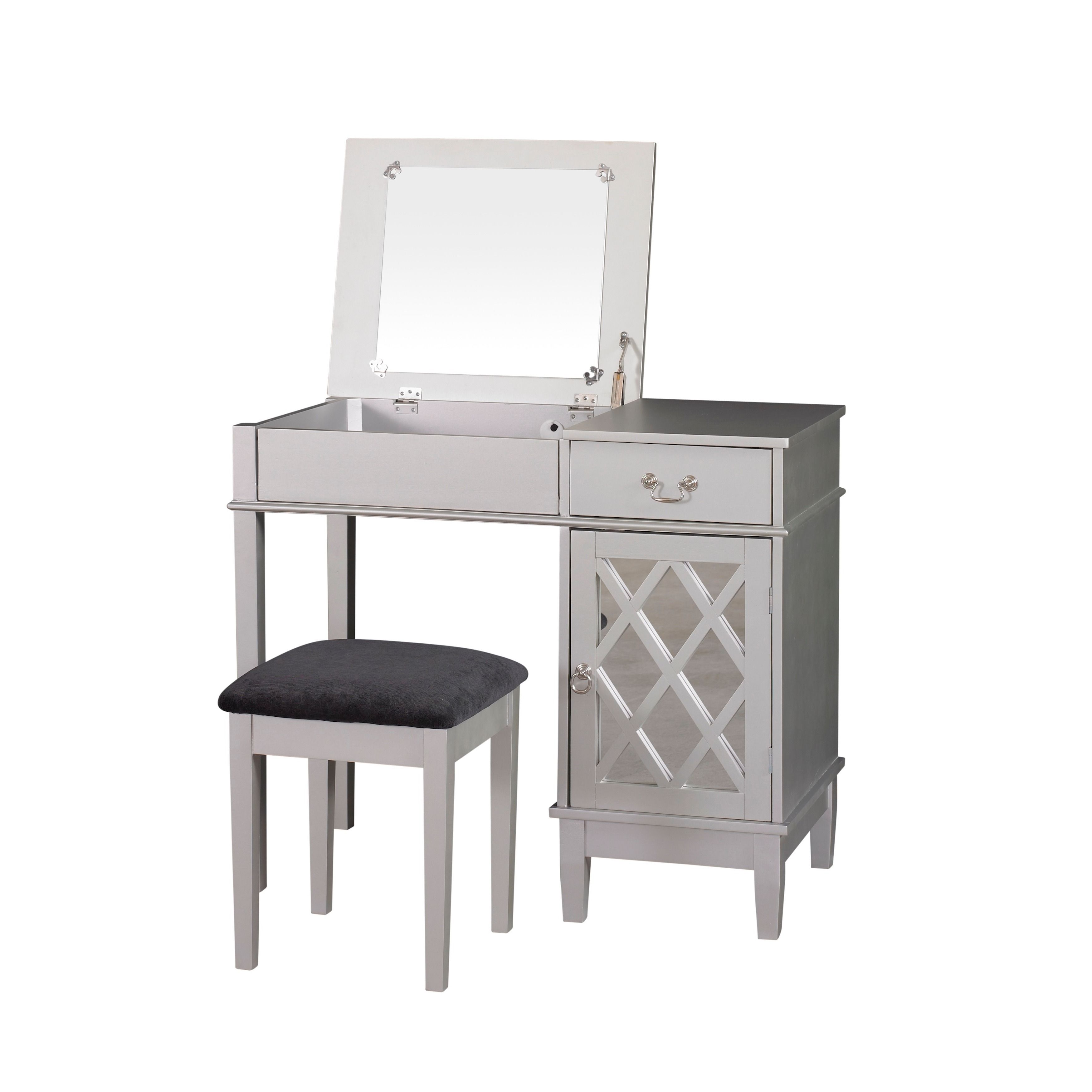 Vanity Home Goods: Free Shipping On Orders Over $45 At Overstock.com   Your
