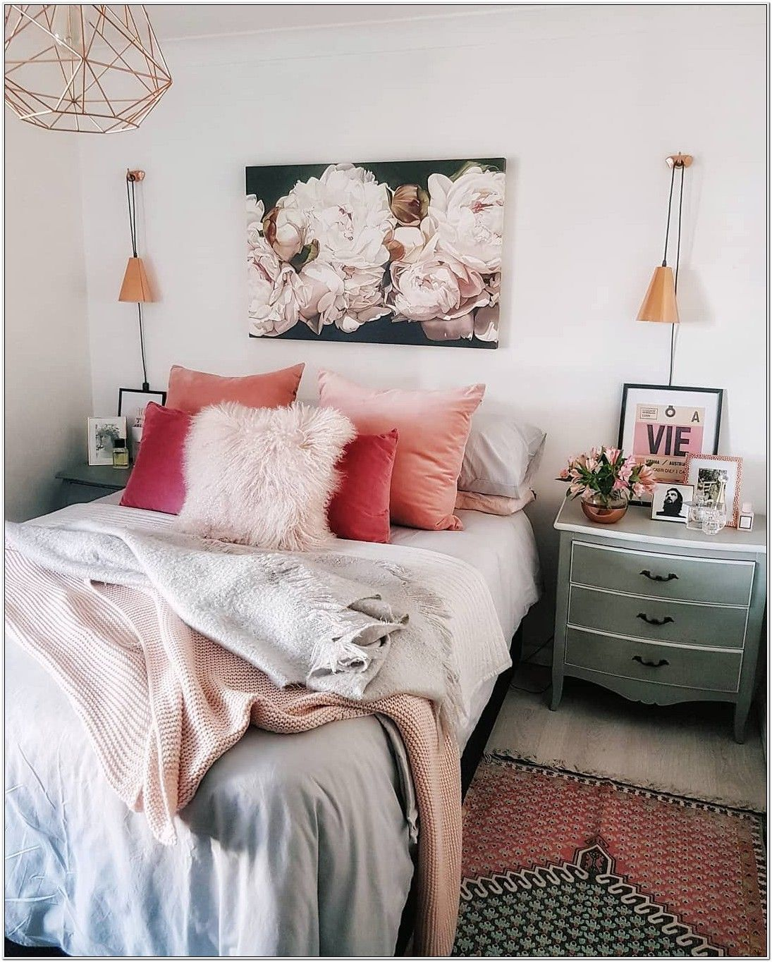 bedroom decorating ideas small bedroom decorating ideas in on cute bedroom decor ideas for teen romantic bedroom decorating with light and color id=59246