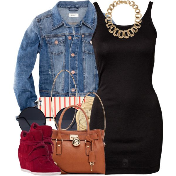6|1|13, created by miizz-starburst on Polyvore