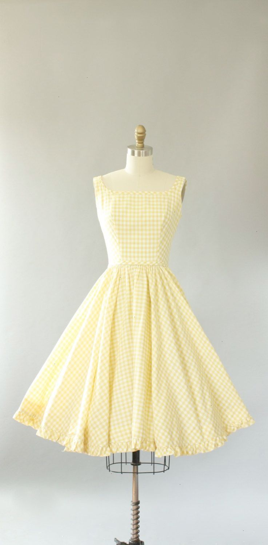 Found > Vintage Dresses For Sale #google | Vintage 1950s Dresses ...