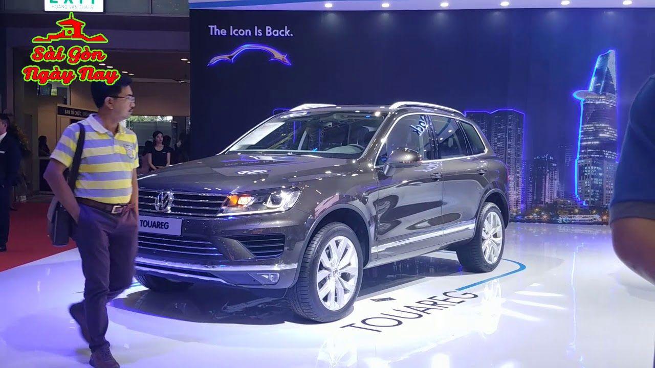 Điểm mặt một số mẫu xe hơi giá RẺ sắp sửa đổ bộ thị trường việt 2018 khi...