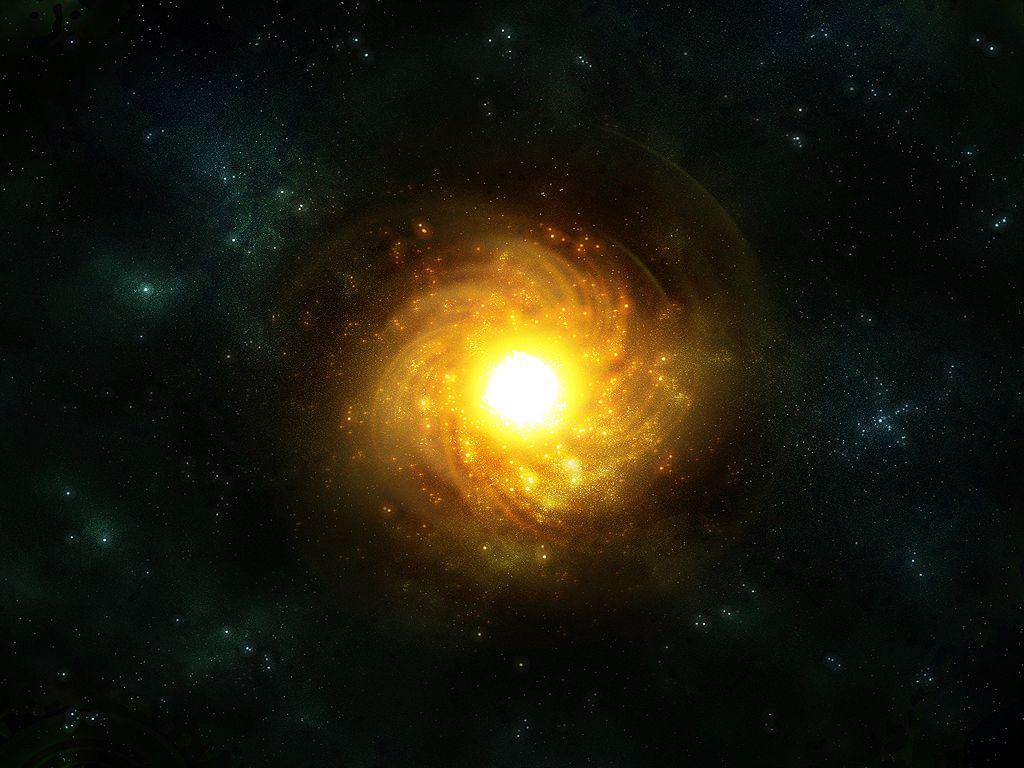 когда рукой картинки солнечной галактики квартиру новостройке, сделали