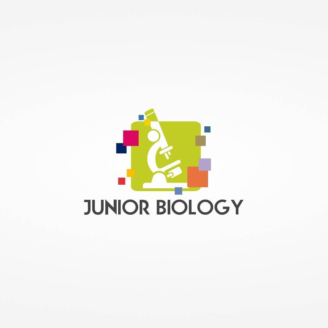 Junior Olympiad is the Science competition for school students organized by Bilim Innovation International Foundation. Competition includes physics, biology, math, chemistry, and informatics categories. This logos were done in 2010 and were not finished and accepted.    #logo #inspiration #instagood #brand #follow #greatlogo #logolove #logodesign #logoinspiration #creativity #brandlogo #brandidentity #customlogo #businesslogo #professionallogo #logoplace #identity #junior #olympiad…