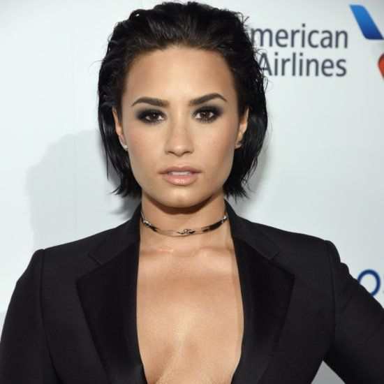 Every Beauty Product in Demi Lovato's Makeup Line Costs