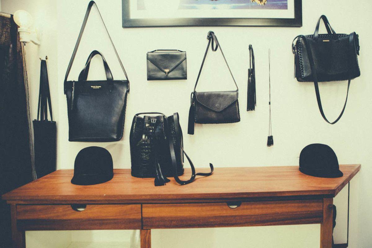 Wendy Nichol Is Hiring F/T Sales Associates In SoHo Flagship (New York, NY)