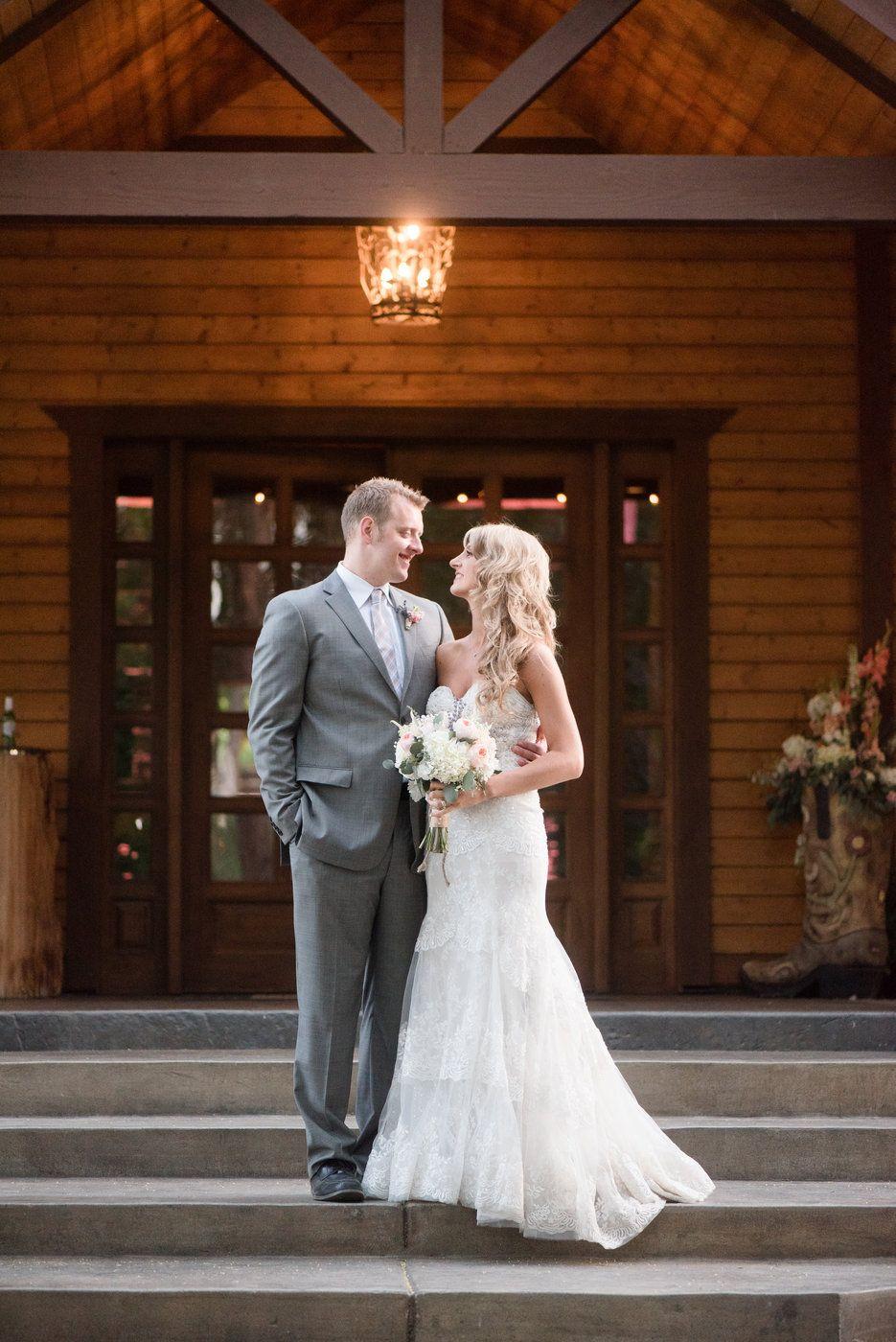 11+ Southern california winery weddings ideas