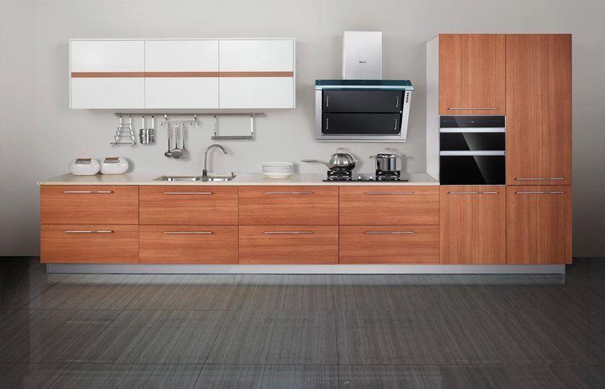 Hot Item Kitchen Cabinets (EM087)   Refacing kitchen ...