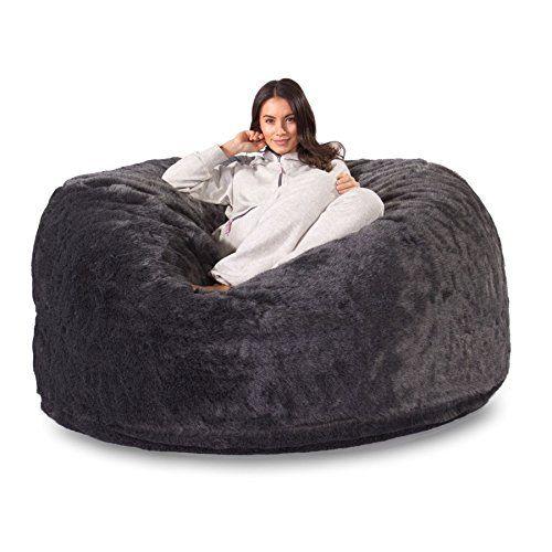 Best Related Image Bean Bag Sofa Bean Bag Bean Bag Chair 400 x 300