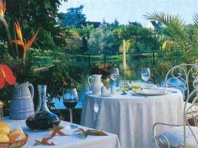 Appartement Vacances Dordogne Avec Piscine Lamonzie Montastruc 8 Km Bergerac Vacances Dordogne Appartement Vacances Locations Vacances