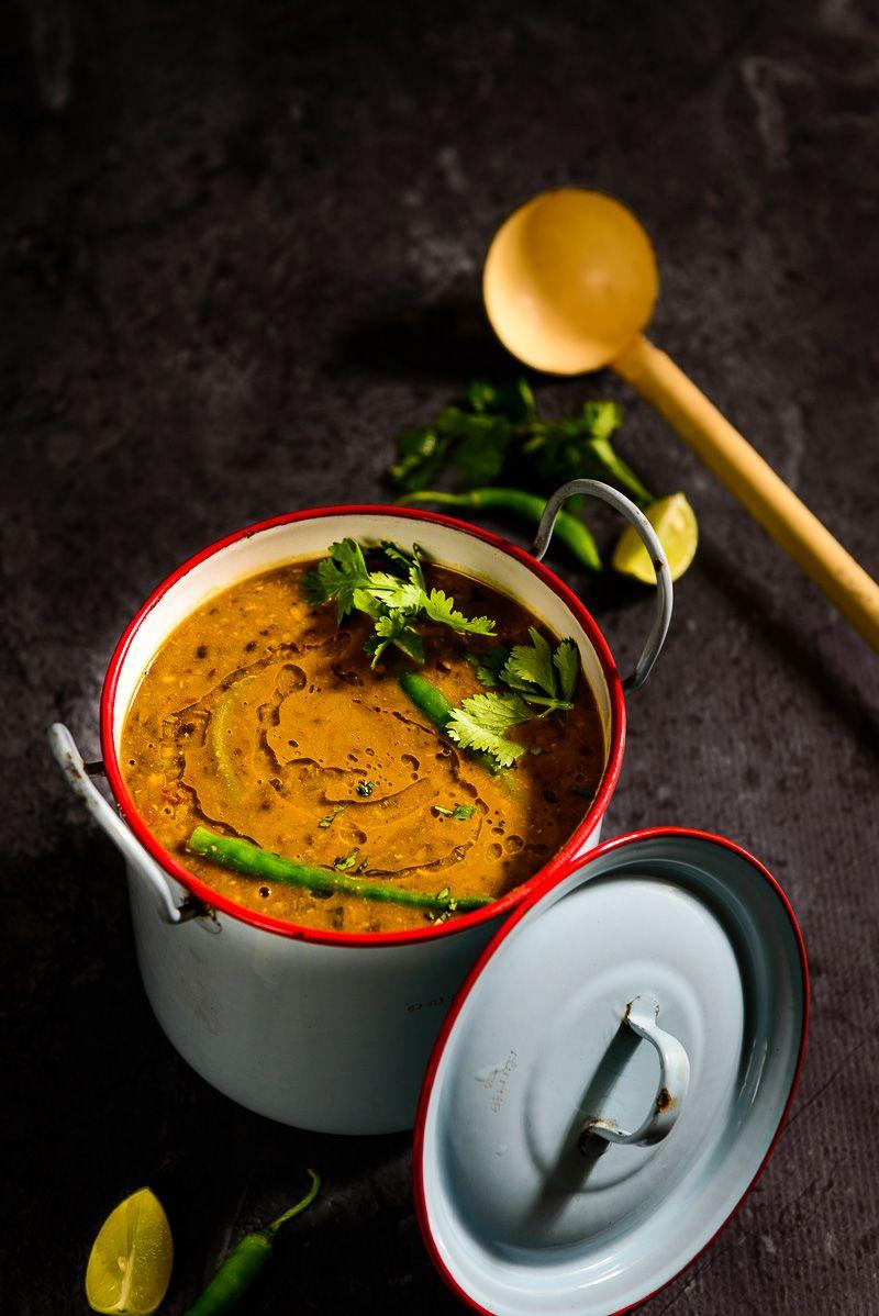 Dal amritsari traditional punjabi recipe whiskaffair naan dal amritsari is a thick healthy protein rich gravy that tastes great and gives punjabi recipesindian forumfinder Choice Image