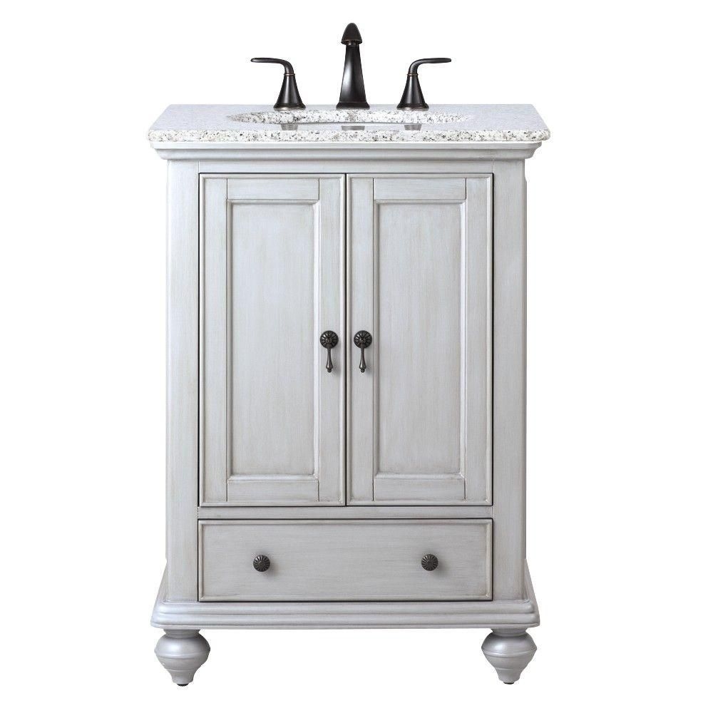 home decorators collection newport 25 in w x 21 5 in d