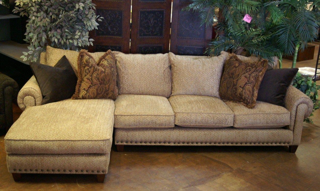 robert michael rocky mountain sectional sofa http ml2r com rh pinterest com robert michael sofa for sale robert michael longstreet sofa