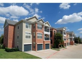 The Domaine Apartments In Plano Tx Luxury Apartments Apartments For Rent House Styles