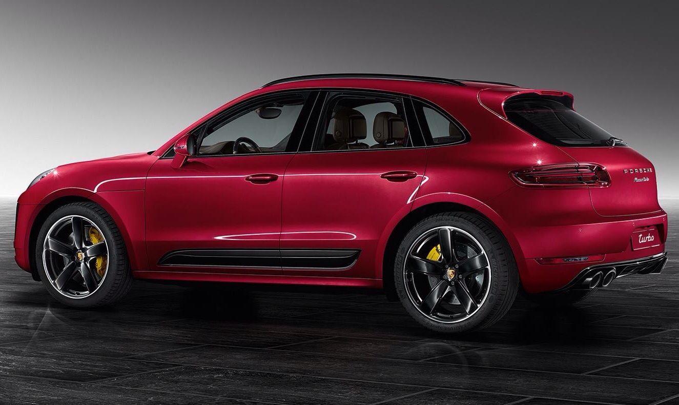 Porsche macan turbo hd wallpaper porsche wallpapers pinterest cars and porsche cars