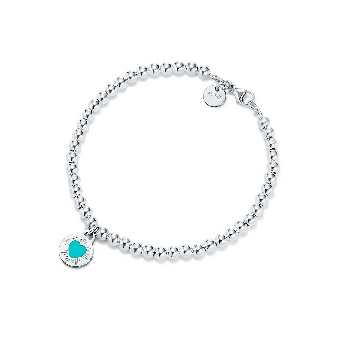 Round Heart Charm Bracelet In 2019 Lori S Wish List
