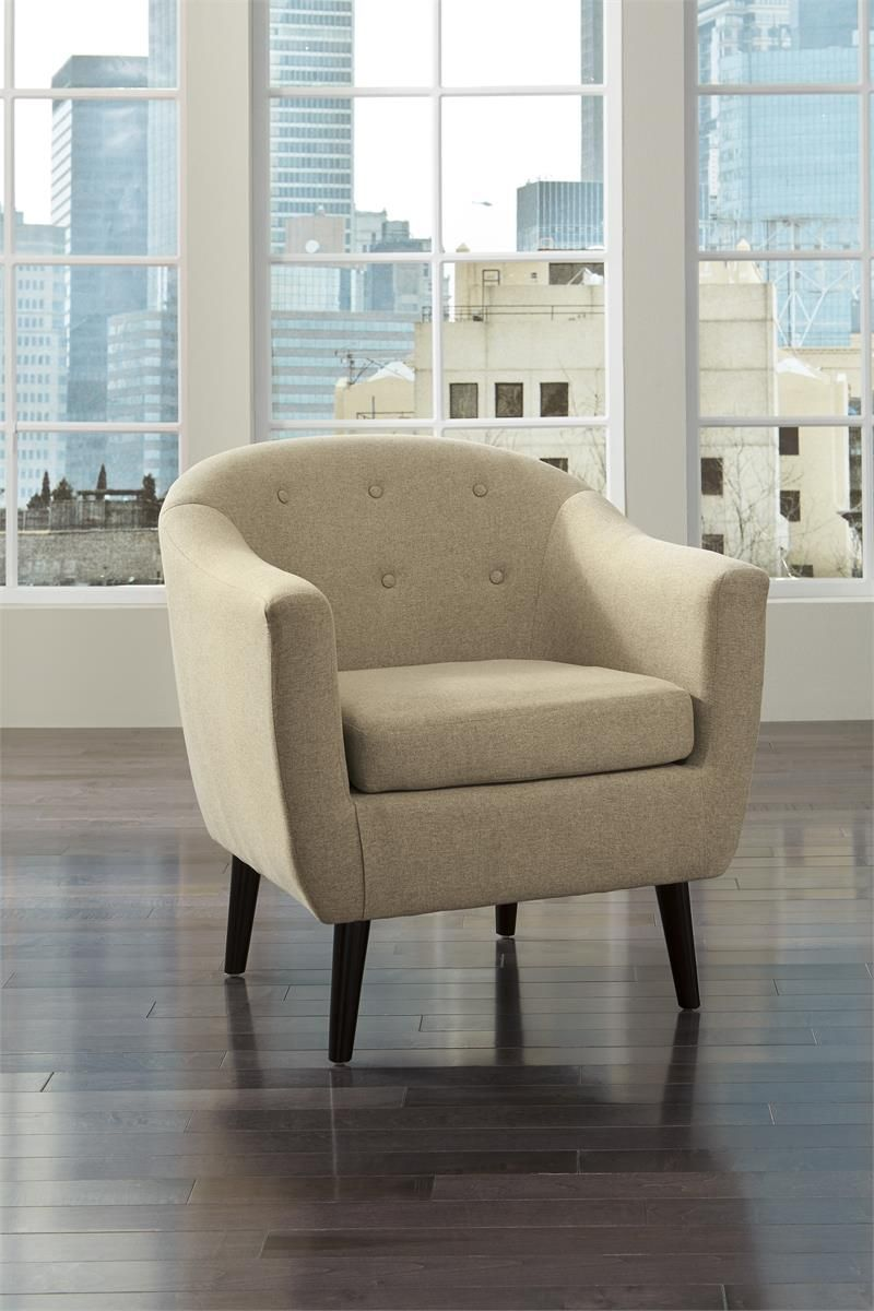 Accent Chair For Only 189 Furniturestore Qualityfurniture