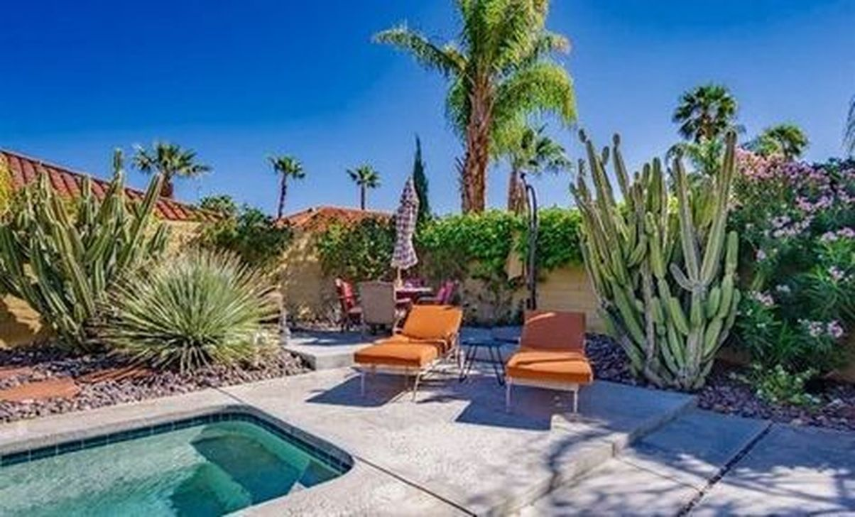 34 Inspiring Arizona Backyard Design Ideas   Arizona ...