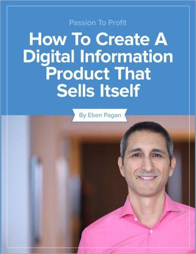 Digital product blueprint bonus content marketing pinterest digital product blueprint bonus content malvernweather Choice Image
