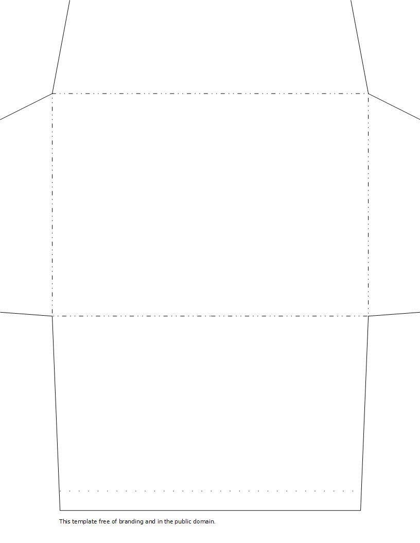 10 Envelope Template Word 2 Envelope Templates Envelope Template Printable Envelope Template Envelope Template Printable
