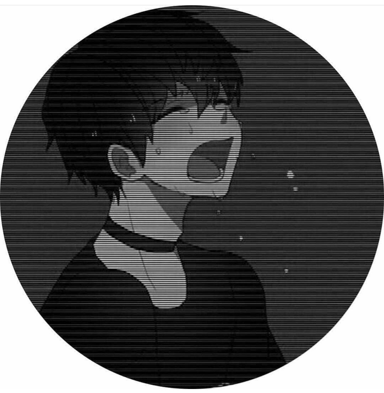 Pin by iiwo55 on photo Dark anime guys, Dark anime