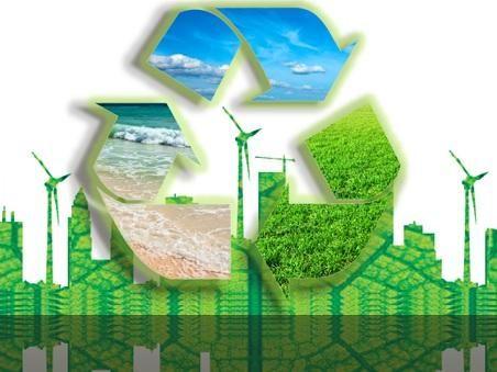 News* Strategie per lo sviluppo di Fonti Rinnovabili in aree marginali WWW.ORIZZONTENERGIA.IT #FER, #FontiRinnovabili, #Rinnovabili, #EnergieRinnovabili,, #SostenibilitaEnergetica, #SostenibilitaAmbientale, #Sostenibilita, #EnergiaVerde, #EnergiaPulita, #GreenEnergy