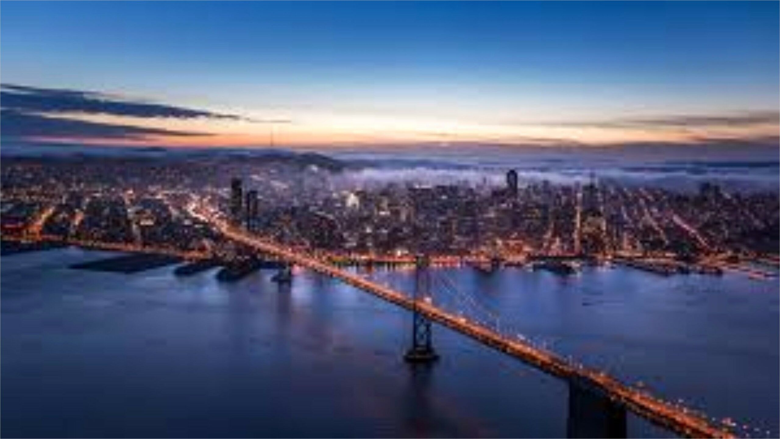 4k San Francisco Wallpapers In 2020 San Francisco Wallpaper Francisco San
