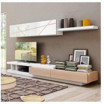 Comedor Modular | Muebles accesorios | Pinterest | Modulares ...