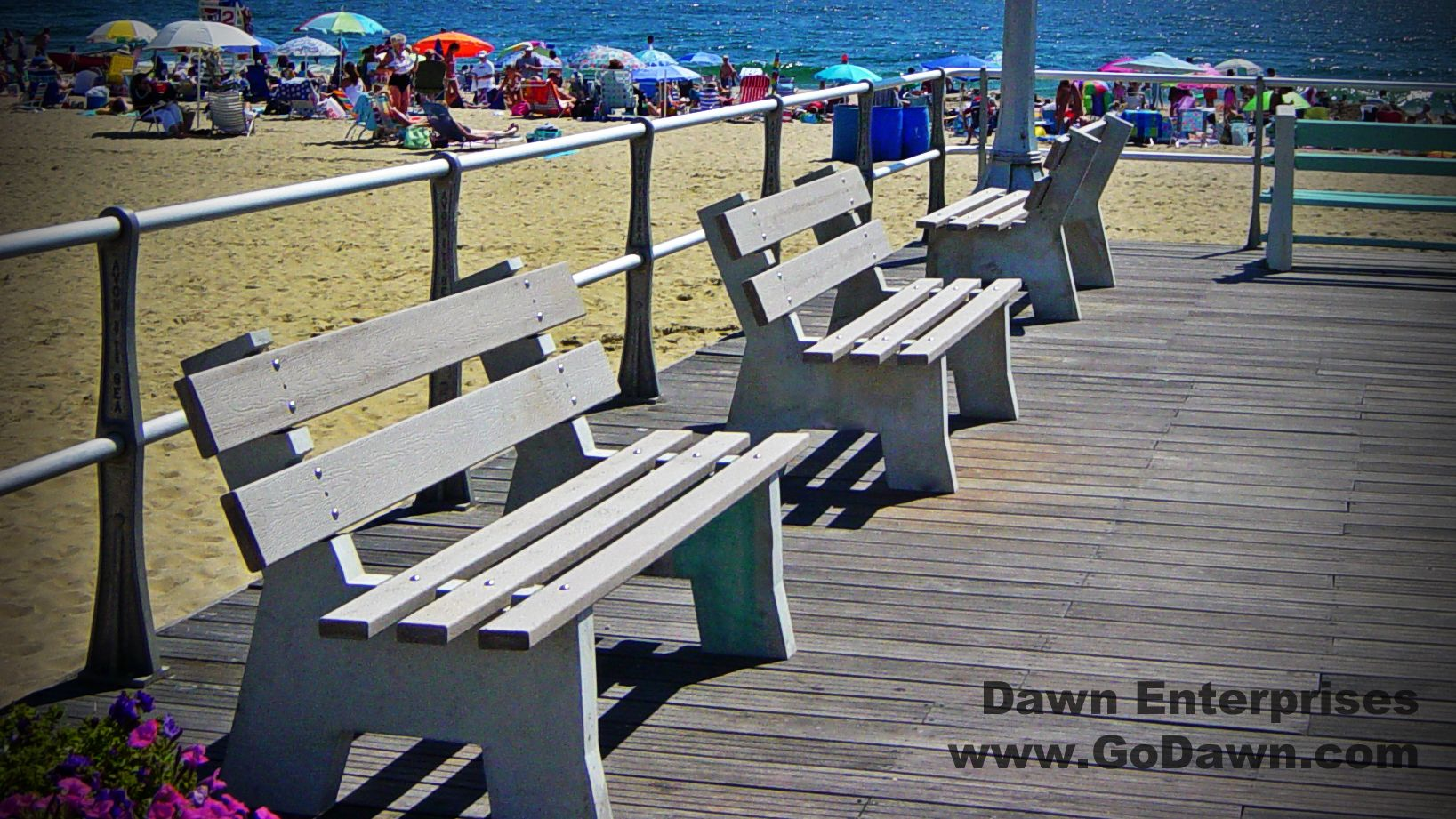 Pleasant Asbury Park Bench Concrete Bench With Wood Slats Concrete Beatyapartments Chair Design Images Beatyapartmentscom