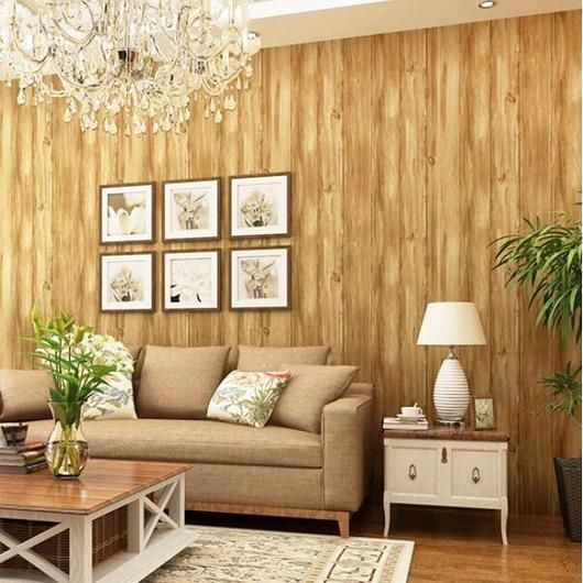 Olivier Wallpaper Wall Decor Forest Homes Nature Inspired Home