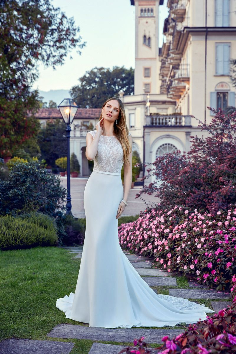 Style ek1162 by eddy k available lows bridal wedding eddy k bridal eddy k bridal renaissance bridals york pa prom bridal gowns homecoming mother of the bride bridesmaids ombrellifo Gallery