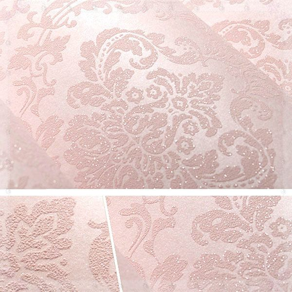 Classic Pink Wallpaper   Google Search