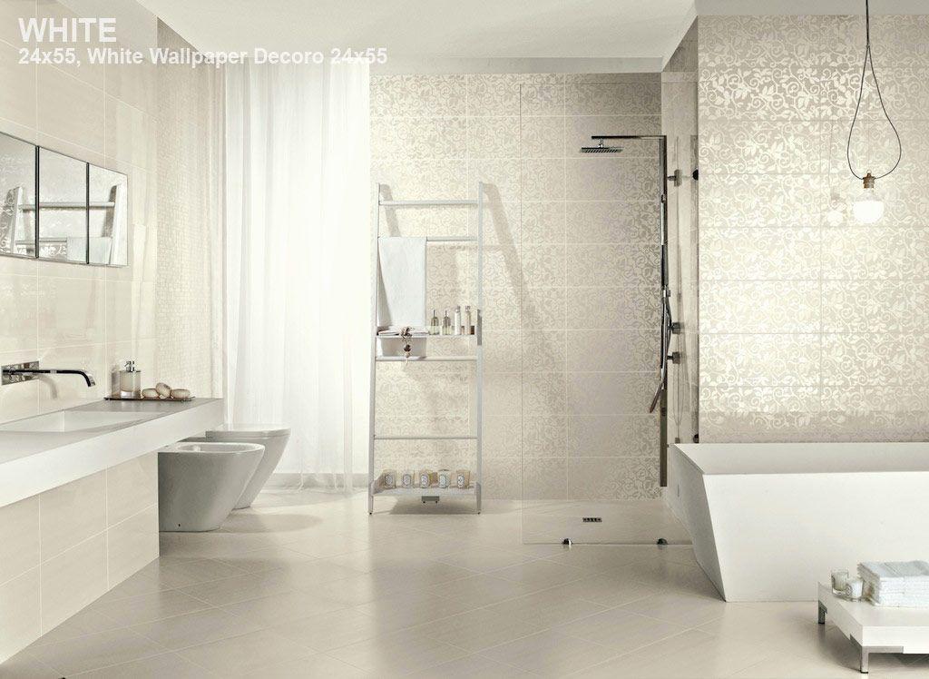 serie adore - pavimenti e rivestimenti - armonie by arte casa ... - Piastrelle Bagno Jolie