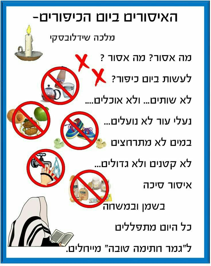 Printable Worksheets rosh hashanah worksheets : Pin by דינה קריחלי on Kindergarten | Pinterest | Bottle and Craft