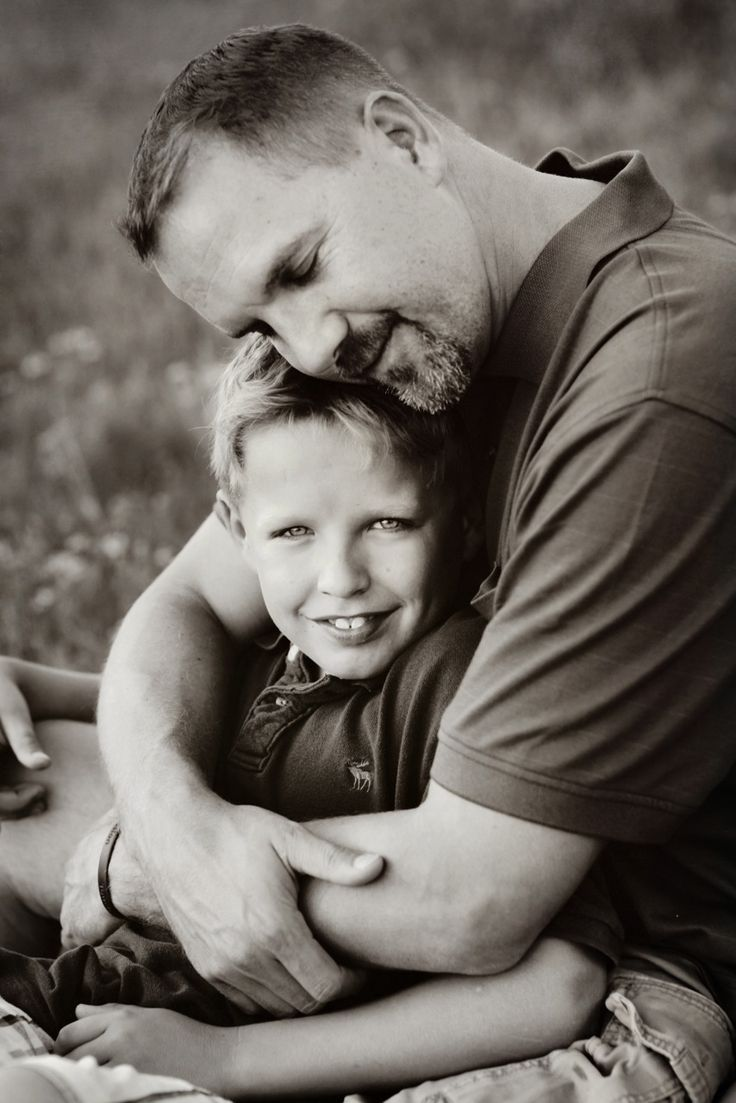 Pin by Animoto on Father's Day | Father son photography