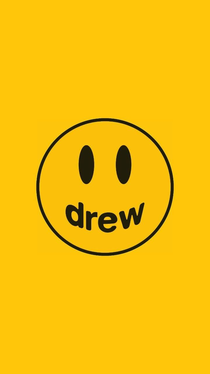 Drew house wallpaper by Andreagio - 1a - Free on ZEDGE™