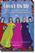 Las Comadres para las Americas - International National Hispanic Latina Women Networking Community building Nonprofit Organization