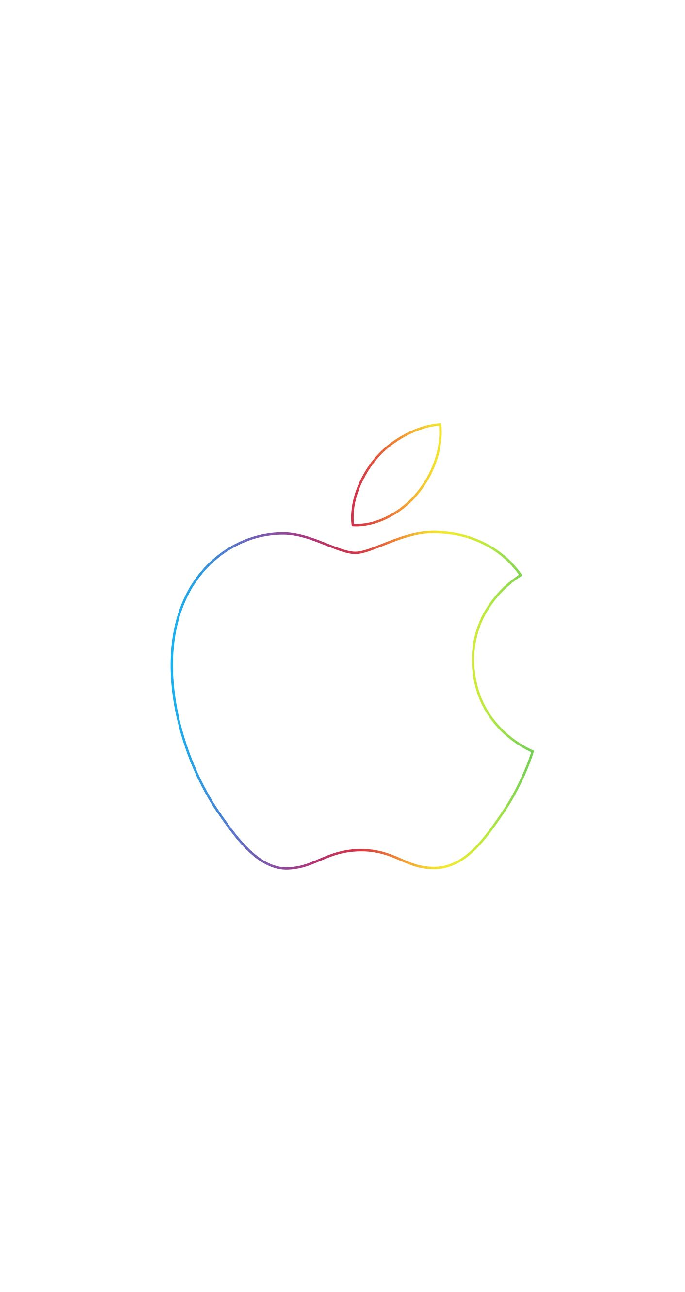 Apple Logo Find More Minimalistic Iphone Android Wallpapers And Backgrounds At Pre Apple Wallpaper Apple Logo Wallpaper Iphone Apple Wallpaper Iphone