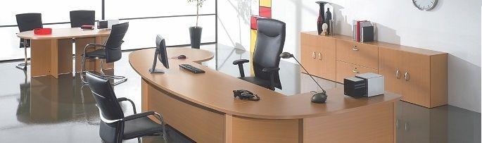 Mobiliario de oficina somos una empresa dedicada a la for Mobiliario y equipo