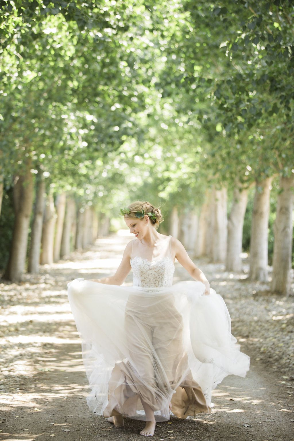 Summer country wedding inspiration country wedding inspiration