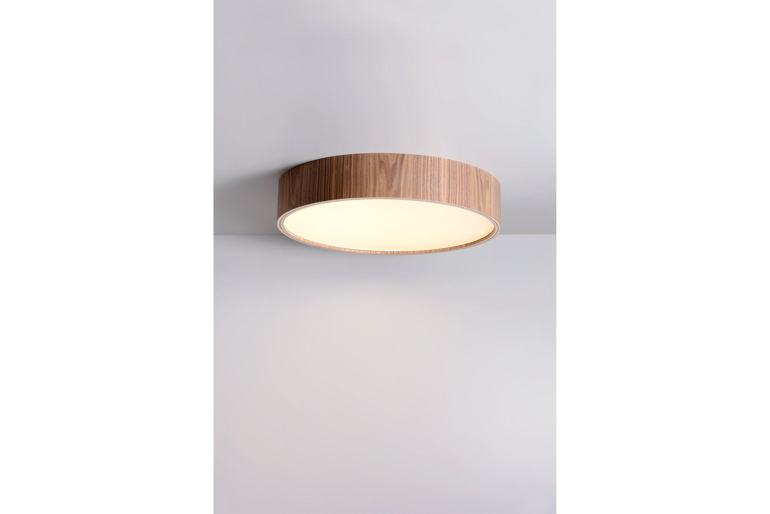 Best Rondo 65 Round Lamp Ceiling Lights Wall Lights 640 x 480