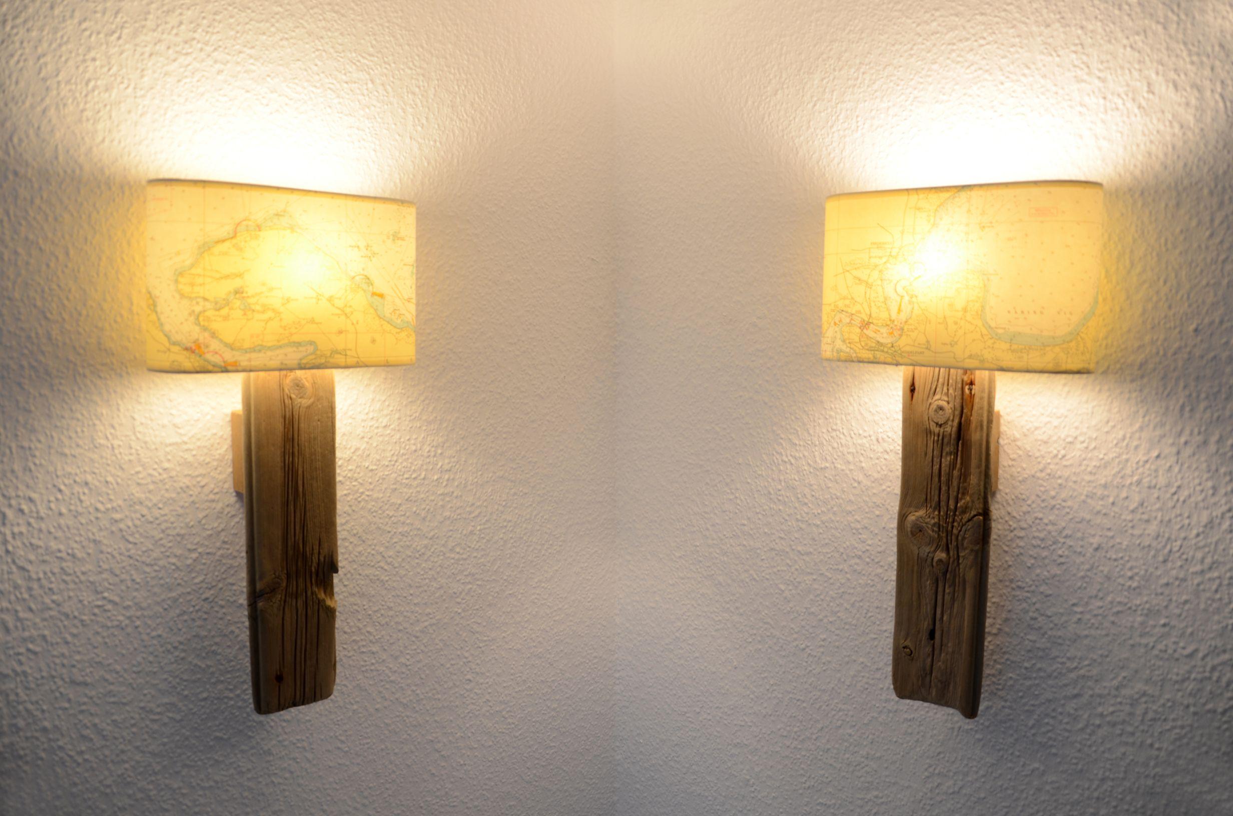 lampen schleswig holstein
