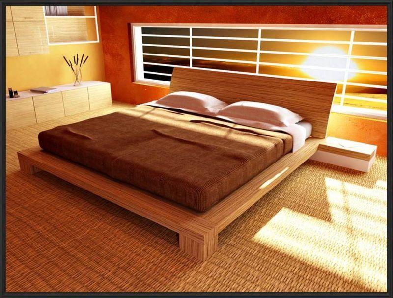 12 Kreative Ideen Für Diy Bett Diy Diy Diy Bed Und Creative