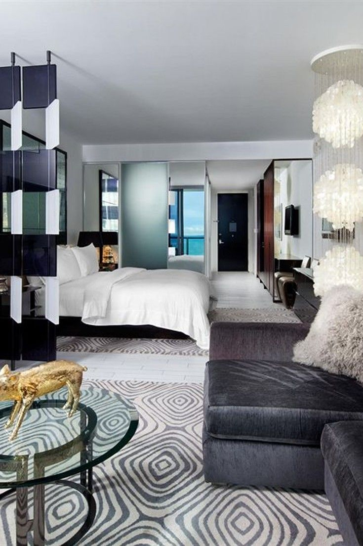 W SOUTH BEACH Updated 2020 Prices & Hotel Reviews (Miami